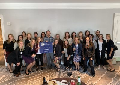 CO CVT Symposium 2019