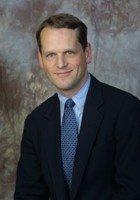"""""""Jeb"""" Joseph E. B. Burchenal, MD, FACC"""