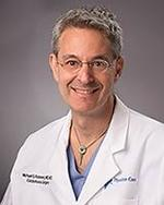 Michael S. Firstenberg, MD, FACC