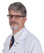 George D. Gibson, MD, FACC