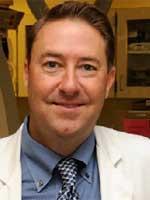 John Messenger, MD, FACC
